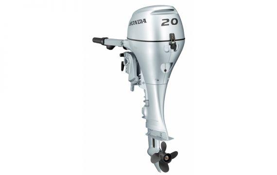 лодочные моторы хонда в работе 10 видео